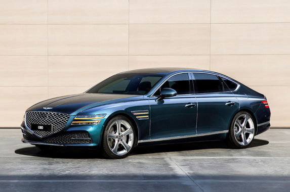 2021-genesis-g80-comes-to-challenge-established-european-marques