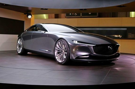 the-next-mazda-6-will-be-more-bmw-than-bmw-with-an-inline-six-and-rwd