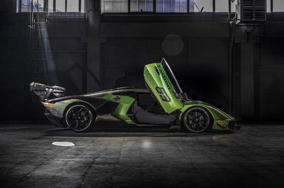you-can-buy-the-lamborghini-essenza-scv12-but-you-can-t-park-it-at-home