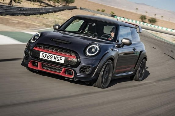 the-mini-john-cooper-works-gp-is-unabashedly-loud-and-proud