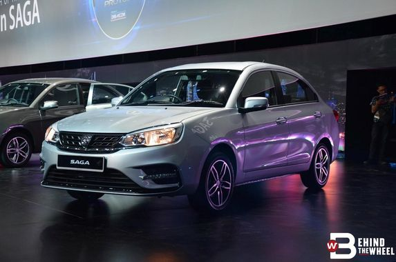proton-makes-it-easier-to-graduate-towards-a-new-car