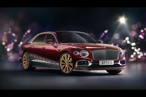 bentley-gets-festive-builds-santa-a-542hp-sleigh
