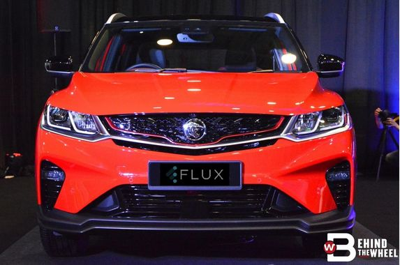 not-keen-to-wait-six-months-to-buy-a-proton-x50-just-flux-it-and-lease-the-crossover