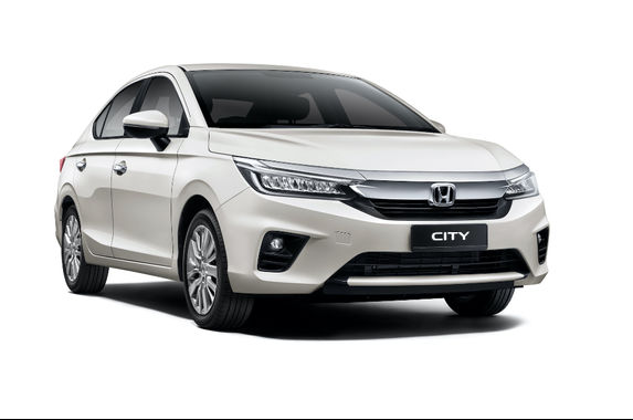 honda-malaysia-now-lets-you-chup-a-honda-vehicle-online