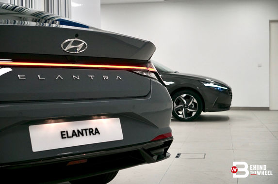 preview-here-s-what-you-should-know-about-the-coming-soon-all-new-hyundai-elantra