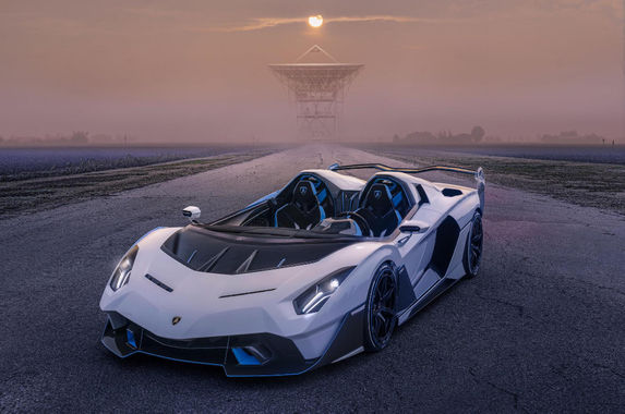 lamborghini-brings-out-our-inner-child-by-showing-us-the-sc20-a-one-off-from-space