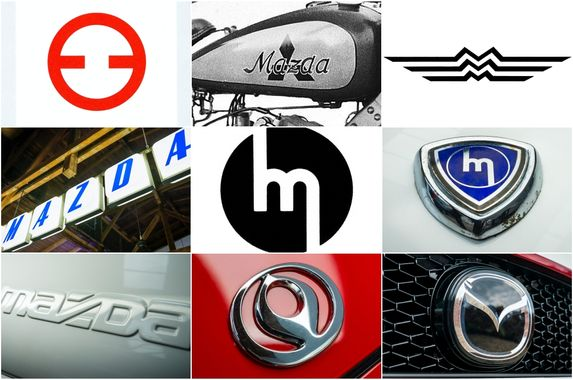 take-a-look-at-mazda-s-logo-journey-throughout-100-years