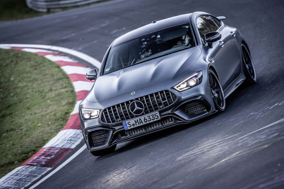 mercedes-amg-can-claim-that-they-have-the-fastest-four-door-car-on-the-planet-again-the-gt-63-s-4matic