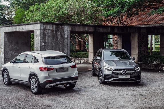 the-mercedes-benz-gla-squeezes-in-at-the-last-minute-to-capitalise-on-the-sst-exemptions