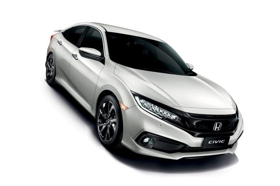it-s-the-refreshed-2020-civic-s-duty-to-remain-the-best-selling-c-segment-sedan-in-the-country