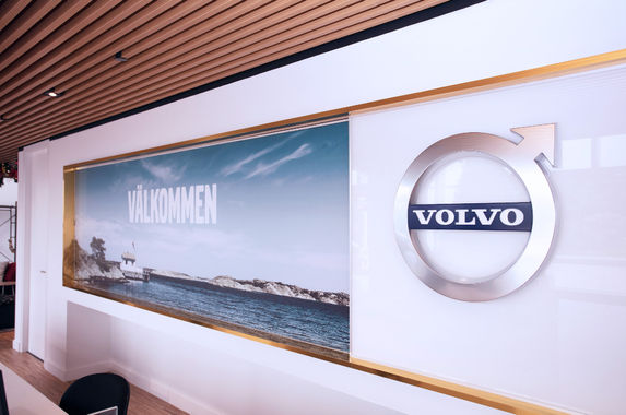 volvo-s-latest-showroom-takes-you-into-virtual-reality
