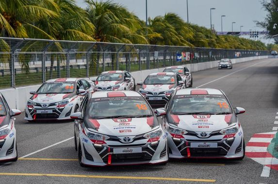toyota-gazoo-racing-festival-set-to-lay-some-rubber-in-penang-this-weekend