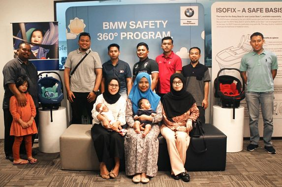 bmw-malaysia-sounds-the-battle-cry-for-partners-to-support-the-child-car-seat-subsidy-programme