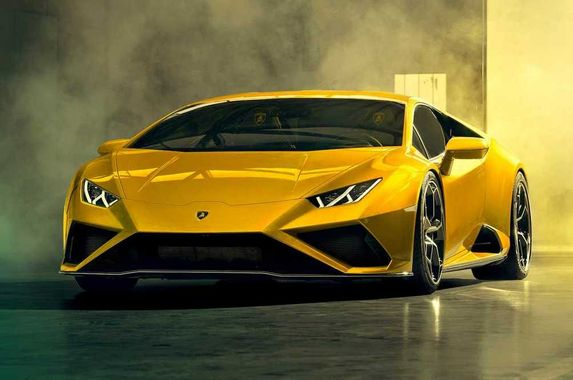 meet-your-maker-quicker-with-the-lambo-huracan-rwd