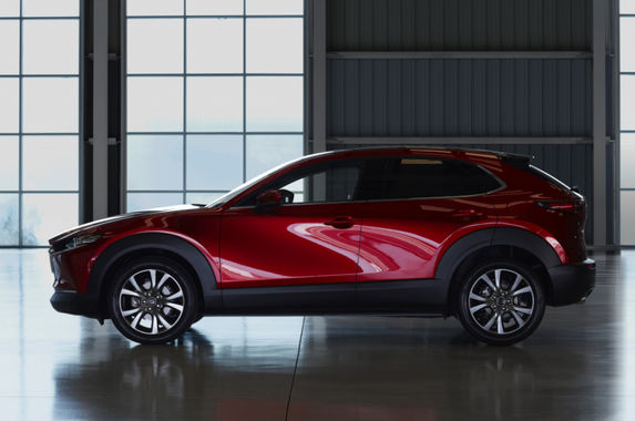 no-more-teases-and-previews-here-s-the-mazda-cx-30-in-all-its-glory