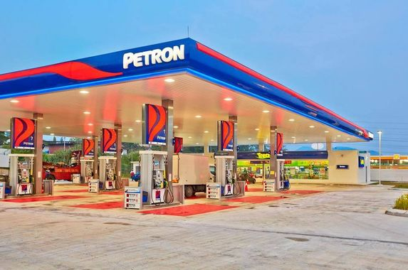 petron-won-t-hold-rm200-hostage-on-your-mydebit-card-anymore