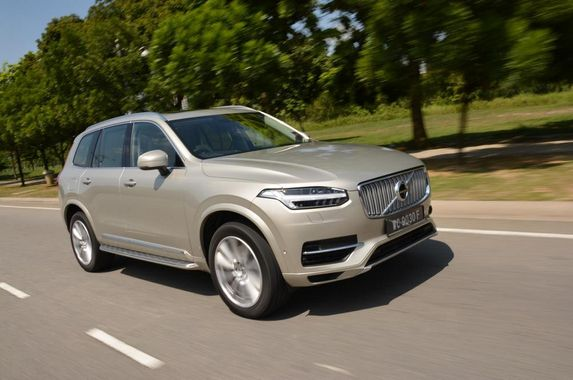 volvo-cars-sold-more-suvs-phevs-and-evs-in-2020-q1