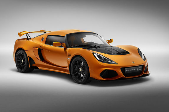 the-lotus-exige-turns-20-gets-new-toys-to-play-with