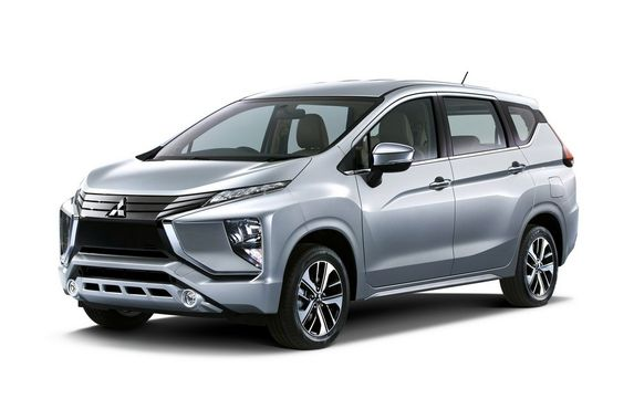 is-mitsubishi-malaysia-about-to-expand-its-portfolio-with-the-xpander