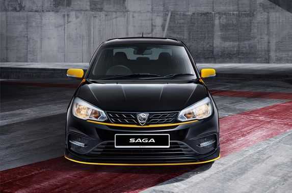 proton-saga-anniversary-edition-marks-the-n95-cabin-filter-for-all-proton-models