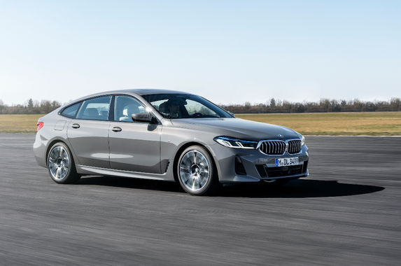 the-bmw-6-series-gran-turismo-gets-a-facelift-still-unsightly