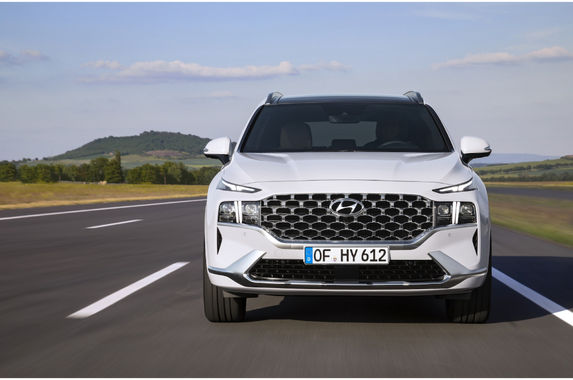 hyundai-reveals-a-grille-that-comes-with-its-own-suv