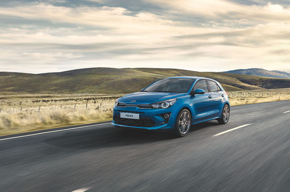 kia-has-packed-a-lot-of-car-in-the-rio-s-small-body