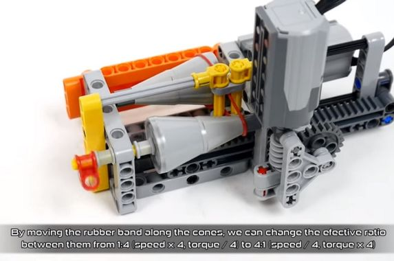 be-infinitely-mind-blown-with-this-lego-cvt-example-of-infinite-ratios