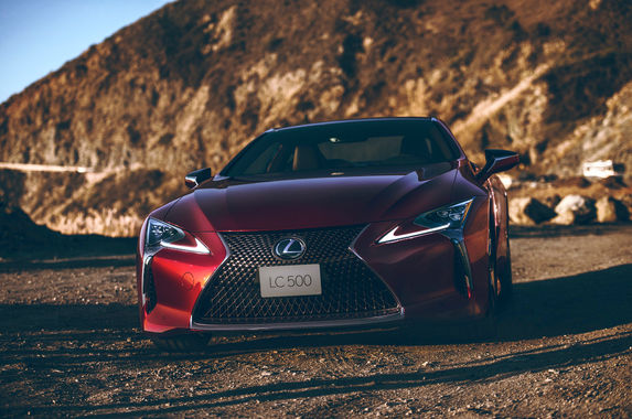 the-new-2020-lexus-lc-500-might-be-the-best-rm1-25mil-you-ll-ever-spend