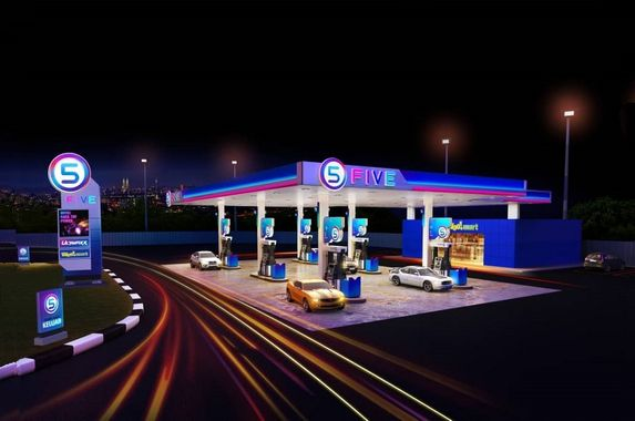 five-petroleum-is-right-on-time-to-capitalise-on-plummeting-fuel-prices