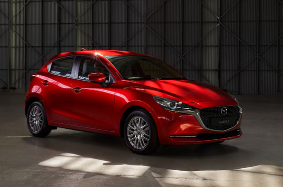 mazda2-gets-upgraded-for-2020-and-so-does-its-price
