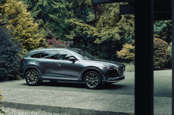 the-2020-mazda-cx-9-awd-can-go-off-road-but-not-off-the-rails