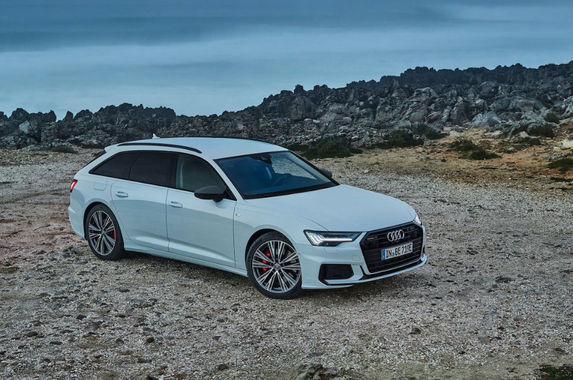 the-new-audi-a6-avant-adds-a-different-kind-of-charging-to-the-mix