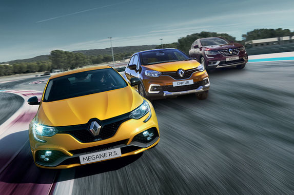 before-you-buy-a-new-car-consider-renault-s-subscription-plan-first