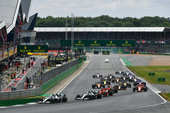 silverstone-agrees-to-host-two-races-for-the-2020-formula-1-season