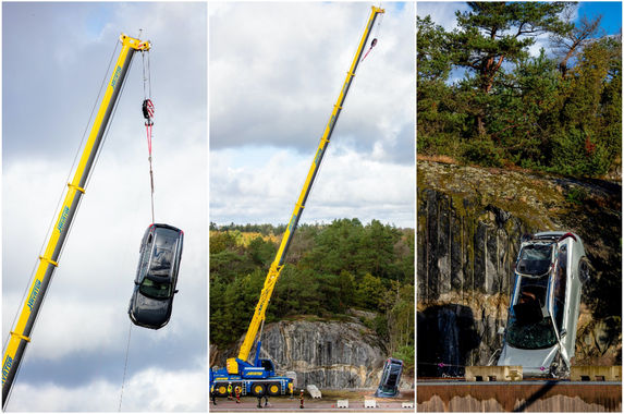 volvo-drops-cars-from-30-metres-to-save-lives-seriously