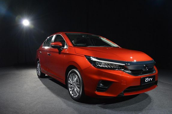the-all-new-honda-city-goes-beyond-borders-in-raising-the-bar