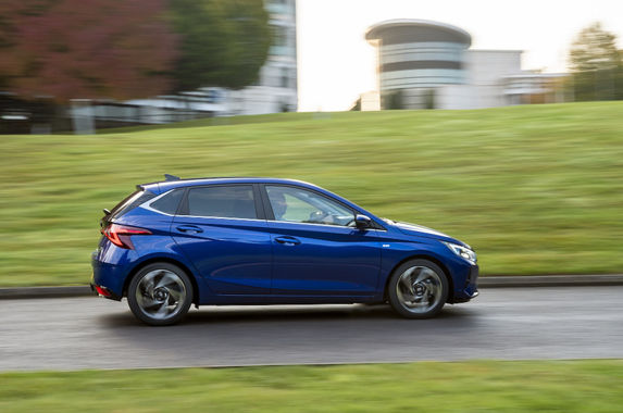 the-all-new-hyundai-i20-is-proof-that-good-things-can-come-in-a-small-package