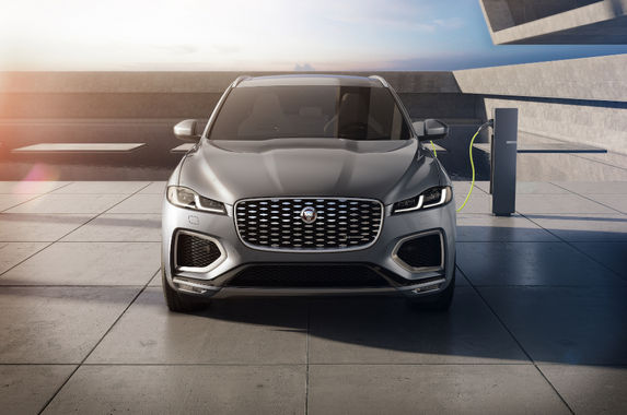 jaguar-f-pace-gets-zapped-adds-electrified-versions-to-the-range