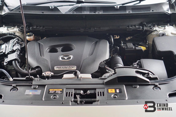 recall-mazda-needs-to-replace-your-fuel-delivery-module