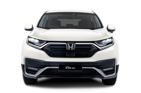 you-can-now-drop-a-booking-on-the-new-honda-cr-v
