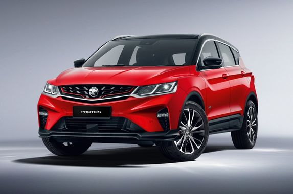 we-can-finally-sleep-well-as-proton-officially-reveals-the-x50