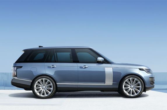 range-rover-ditches-v6-and-v8-diesels-adds-mild-hybrid-diesel-options-instead
