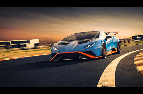 straight-from-the-track-and-onto-the-roads-the-huracan-sto-is-lamborghini-at-their-maddest