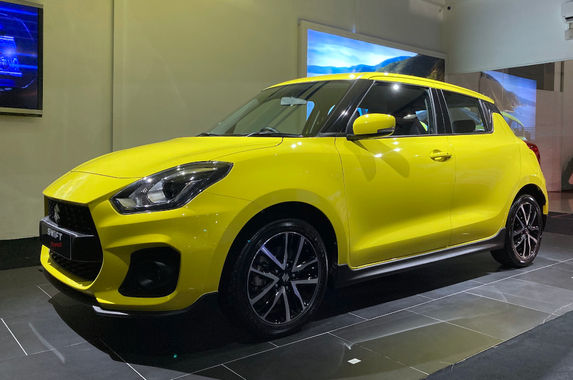 suzuki-is-back-in-malaysia-launches-the-swift-sport