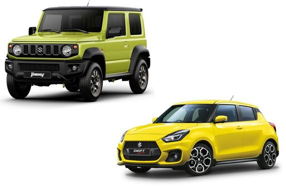 suzuki-set-for-a-return-with-the-swift-sport-and-jimny