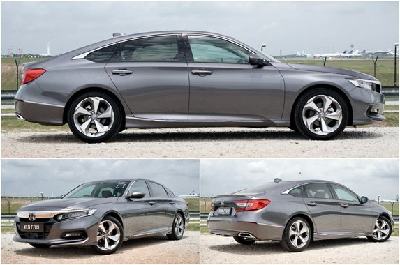 review-everything-in-the-10th-generation-honda-accord-shouts-premium-except-its-price