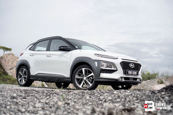 review-there-is-more-to-the-hyundai-kona-than-just-its-off-the-wall-design