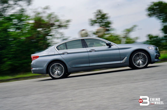 bmw-530e-review-makes-you-forget-you-re-driving-a-phev-sometimes