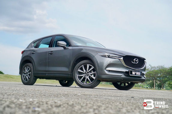 mazda-cx-5-gls-skyactiv-d-review-the-one-with-everything